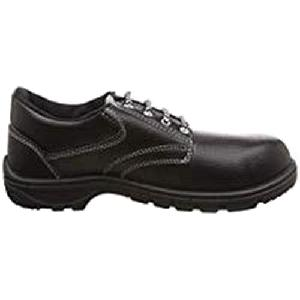 Meddo Eco Safety Shoes Size 6