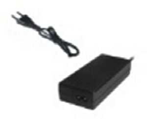 Cp Plus Cp-Yps-Pd35-12a Power Supply