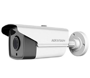 Hikvision 2 Mp Hd Bullet Camera Ir Distance 40 Mtrs. Ds-2ce16d0t-It3 F