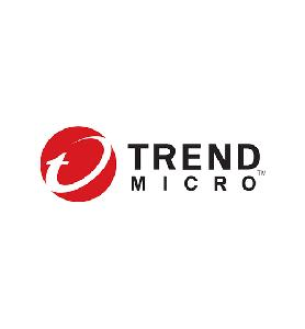 Trendmicro Internet Security For 3 User