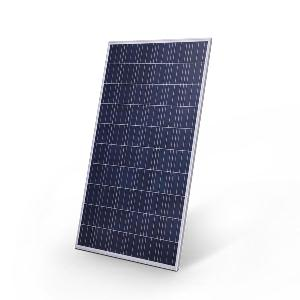 Powerhouse 250w 24v Polycrystalline Solar Panel Pwhp250
