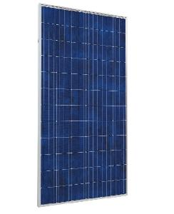 Vikram 325 Watt 72 Cells Solar Panel