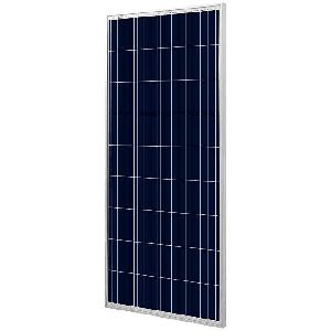 Loom Solar 160w Polycrystalline Solar Panel 12 V (Pack Of 2)