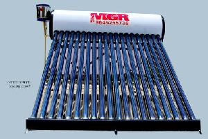 Mgr Etc Solar Water Heater Solar Water Heater