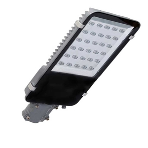 Best Solar LED Street Light 6W High Bright White Model No SS6WMFSLDC