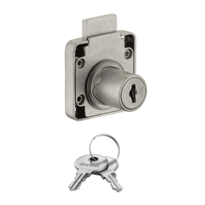 Dorset Multi-Purpose Lock Mp360