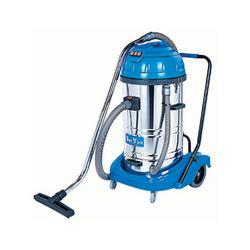 Eureka Forbes Wet & Dry Vaccum Cleaner