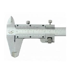 Aerospace 150 Mm Vernier Caliper