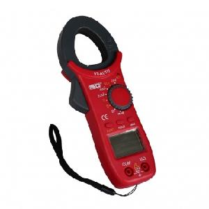 Meco 27-Auto Digital Ac Clamp Meter 400 A 600 V