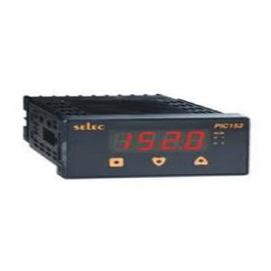 Selec Process Indicator + 2 Alarm Output Pic 152n-B-2 Retransmission Output 4~20ma