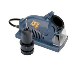 Drill Doctor 350x 220v Single Phase Drill Sharpener