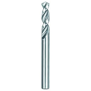 Hittco Hss Parallel Shank Twist Drill Stub Series (Size 14.25 Mm, Flute Length 56 Mm)