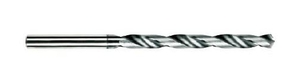 Totem Coated Stub Solid Carbide Jobber Drill (Drill Dia 11 Mm, Flute Length 47 Mm)