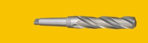 Indian Tools 4 Fluted Left Hand Core Drill (38 Mm)