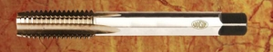 Addison Straight Flute Unf Thread Hand Tap (3/16 Inch)