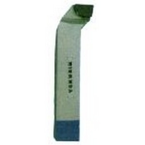 Miranda Tools Left Hand P30 Cranked Facing Tool (Shank Hxb Size : 3220 Mm)