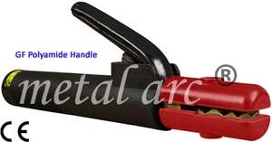 Metal Arc Fully Insulated Welding Holder 400 A Fb 401