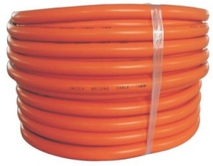 Elephant 35 Sq/Mm Popular Welding Cable (Wrapping) 100 Mtr
