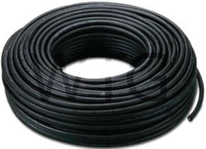 Elephant 50 Sq/Mm Deluxe Welding Cable (Wrapping) 100 Mtr