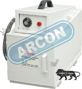 Arcon A-Pots/10 Welding Electrode Drying Oven With 10kg Capacity, Arc-3104