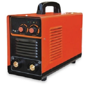 Ralli Wolf Arc200 1 Phase Arc Welding Machine