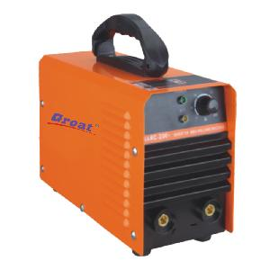 Great Storm Arc Welding Machine