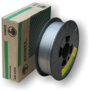 Kiswel K-308lt Flux Cored Wire Dia 1.2 Mm