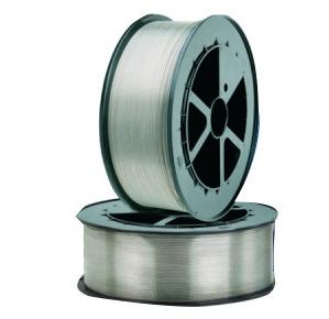 Kiswel K-316lt Flux Cored Wire Dia 1.2 Mm